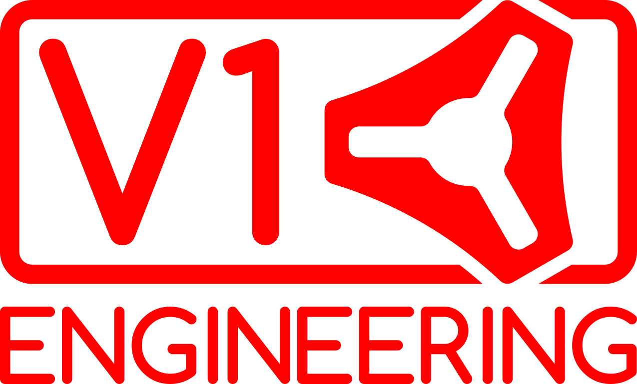 forum.v1engineering.com