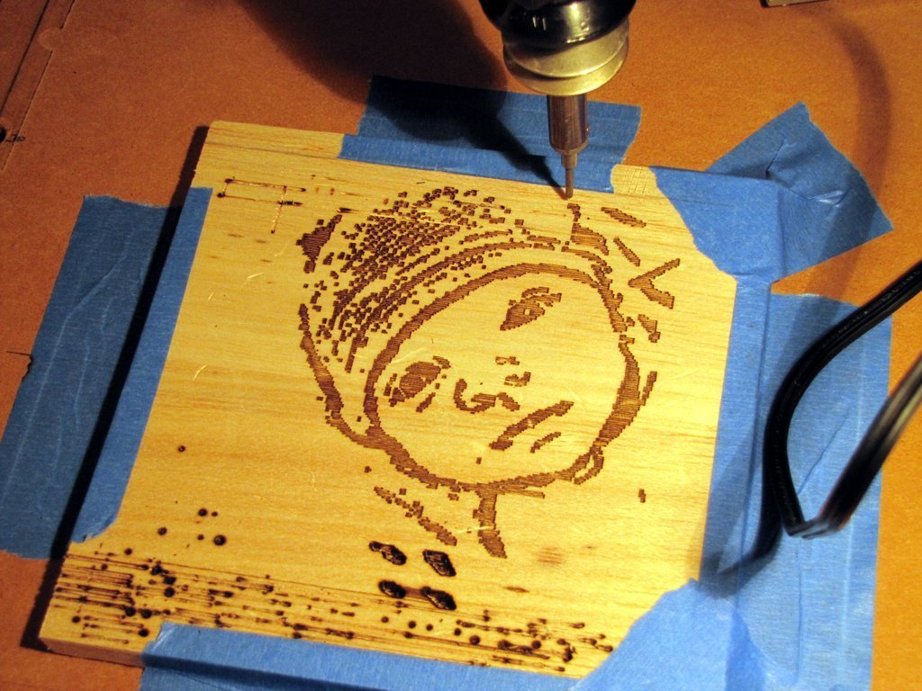 CNC-Wood-Burning_1.jpg