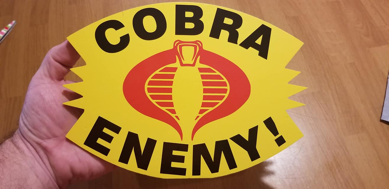 Cobra-Enemy-01.jpg