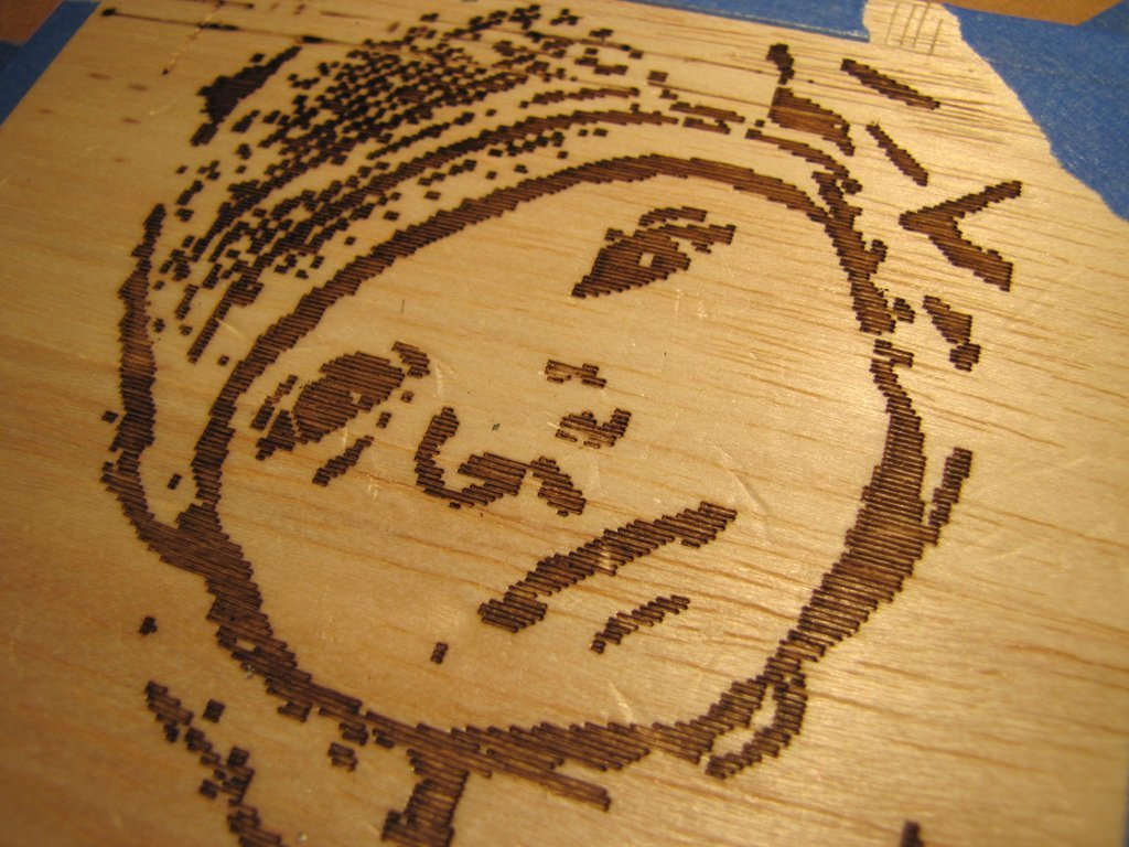CNC-Wood-Burning_2.jpg