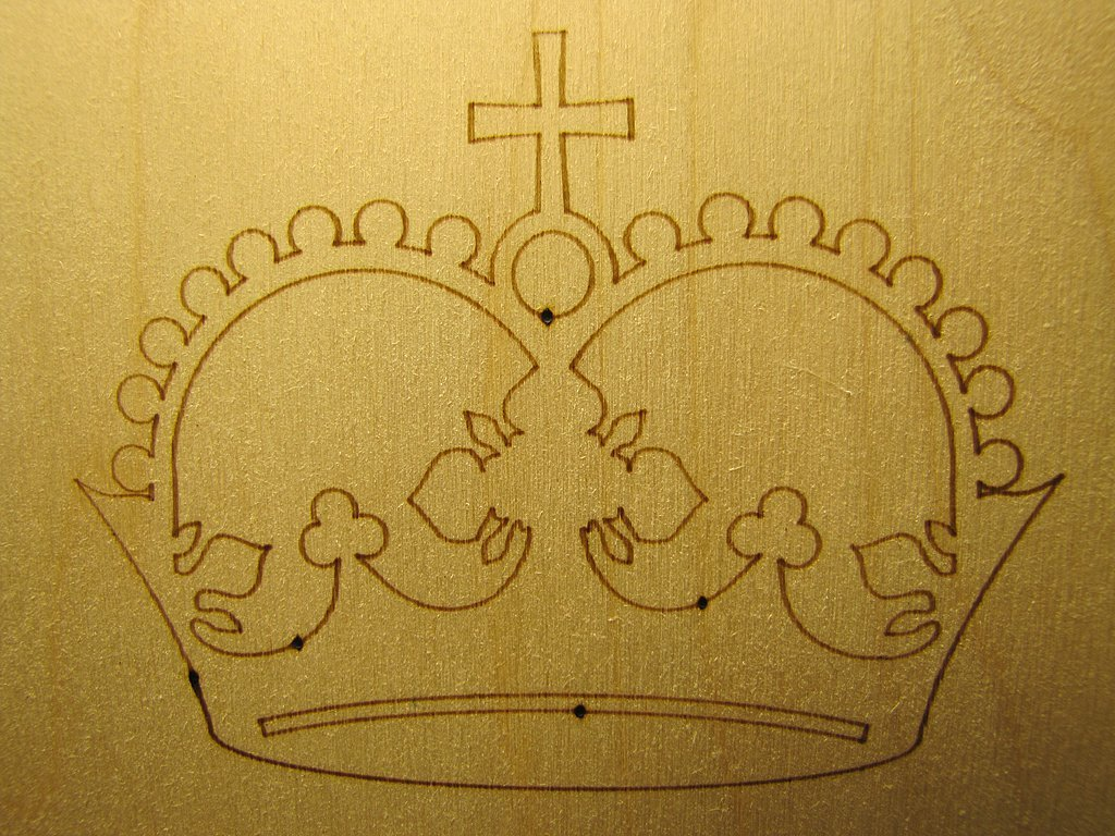WB-Test-Crown.jpg